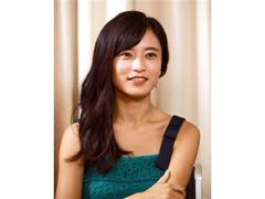 キングダム作者との熱愛で話題の小島瑠璃子 「同棲より早く結婚したい」 歴代の彼氏もまとめてみた。関ジャニのあのメンバーも!