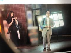 【画像あり】逮捕された伊勢谷の元カノの長澤まさみがリリー・フランキーと六本木デート!  歴代彼氏をまとめてみた