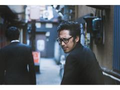 【映画オーディション】「大根役者」エキストラ募集!!