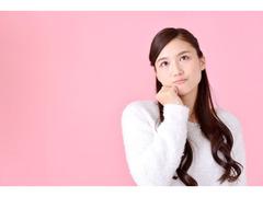 【映画オーディション】20~23歳に見える女性募集!!映画祭出品用リモート自主映画