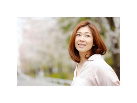 【映画オーディション】劇場作品「生きるか、死ぬか(仮題)」主役女性募集!!