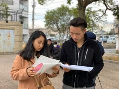 【映画オーディション】映画製作団体REIKI FILMS 演者募集!!