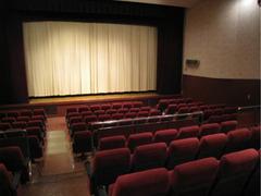 【映画オーディション】海外映画祭出展「20歳の、君へ。」キャスト募集!!