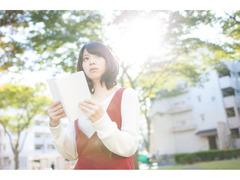 【女性二人旅】箱根宿泊施設のPV撮影