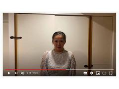 華原朋美が高嶋ちさ子と尾木社長に謝罪「虐待はなかった」一連の騒動についてまとめてみた