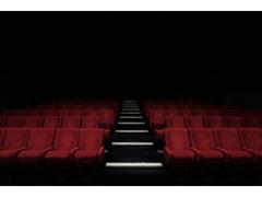 【映画オーディション】映画祭出品予定短編映画「白い夜のこと」キャスト募集!!