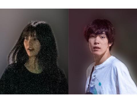 内藤秀一郎YouTuberと熱愛報道 そのお相手、馴れ初めなどを調査してみた。