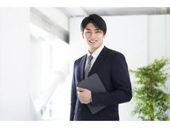 【映画オーディション】彼氏役の男性キャスト募集中!