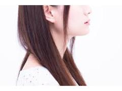【映画オーディション】「歩み」役者・撮影スタッフ募集!10/6締め切り
