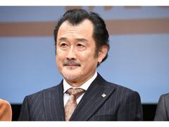 吉田鋼太郎が鈴木杏セクハラ 芸能界のセクハラ事情を調査他にも有名女性歌手が被害者に