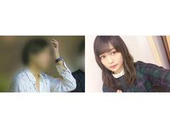 欅坂46・石森虹花が卒業 その理由を徹底分析「ホスト浅倉秋と恋愛が理由」