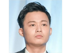 貴乃花親方の息子の花田優一 歌手デビュー「血迷いすぎ」
