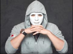 【結婚】YouTuber・ラファエルが一般女性との結婚を報告!!