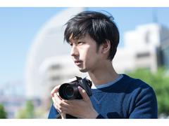 【映画オーディション】20〜30代男性キャスト募集 !立命館大学映像学部生自主制作『終末配達業』