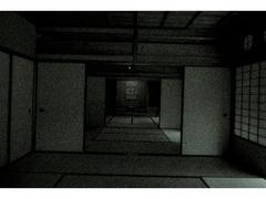 【映画オーディション】ホラー作品 出演キャスト募集!!