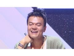 J.YPARKが男性版Nizi Uを計画を示唆!「アメリカと日本で虹プロを行う」