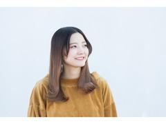 【映画オーディション】拝み屋鴉(からす)第3話「煙の王」20代ヒロイン募集!!