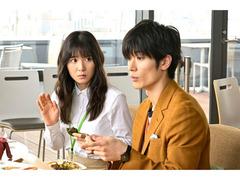 【大炎上】三浦春馬出演ドラマ「カネ恋」監督が大炎上 その理由はパワハラ?