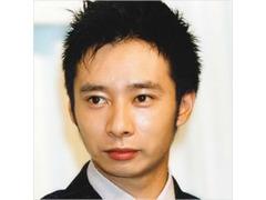 【生活保護不正受給疑惑】俳優・いしだ壱成がこれにより芸能界追放か