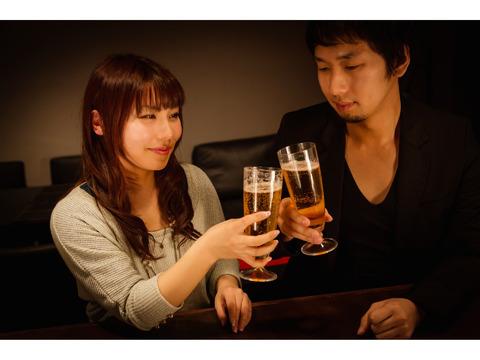 【映画オーディション】「こんにちわ地球(仮)」 主要キャスト3人募集!