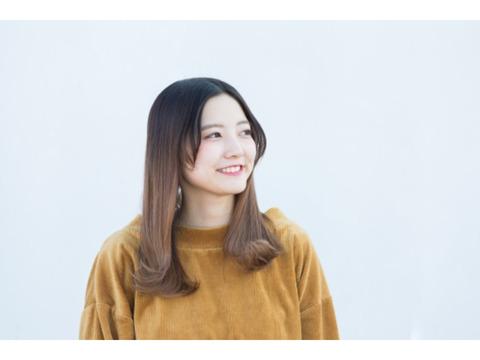 【映画オーディション】映画館公開作「僕の好きな人」ヒロイン募集!