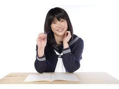 【映画オーディション】卒業制作「ひかるすべてのものたちよ」10〜20代 主演・女子高生役募集!!