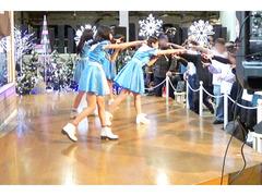 【滋賀】ティーンズアイドルグループ メンバー募集