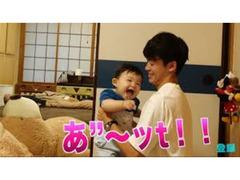 【速報】すしらーめんりくが活動休止を発表 慶應大学の留年が母の痺れを切らした?