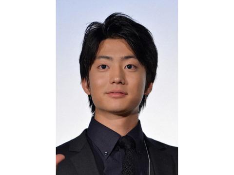 俳優の伊藤健太郎がひき逃げで逮捕「バレると捕まると思った」