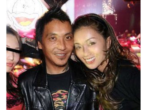 酒井法子の元夫の高相祐一が薬物使用で逮捕 「夫婦で覚醒剤」