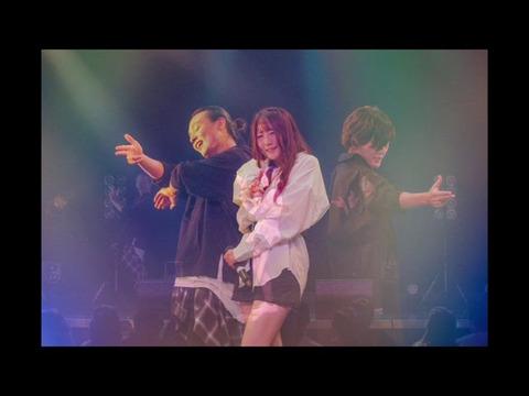 民放ラジオレギュラー ダンスボーカルグループメンバーオーディション