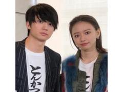 伊藤健太郎容疑者の彼女の女優・山本舞香 「彼とは別れたくない」