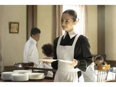 北川景子『好きなママタレント』『なりたい顔』とW受賞