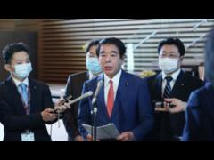 自民「GoTo、大型連休まで延長」 菅首相、来週早々にも経済対策