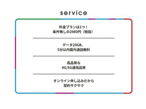 ドコモの新料金「ahamo」に反響 20GBで電話放題 月額2980円