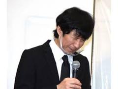 """渡部「ガキ使」""""お蔵入り"""" 日テレ謝罪会見の炎上に配慮"""