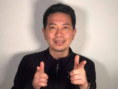 宮迫博之、女性YouTuberによる18万円超コーデにファンも仰天「YouTubeドリームにお腹痛い」