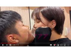 NMB48中野麗来が底辺YouTuberとキスして炎上 YouTuberになれば憧れのアイドルとキスできる時代突入