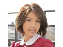 今井メロ 長女が施設送りになっていた 「学校では手に負えない問題児」