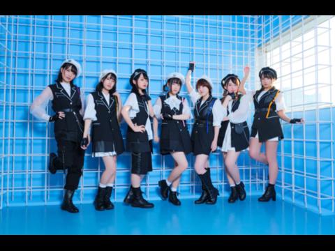 A応P 来年3月で解散「おそ松さん」OPがシングルシングル 役割を終える
