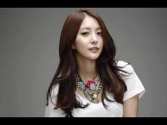 韓国検察、歌手のBoAさん聴取