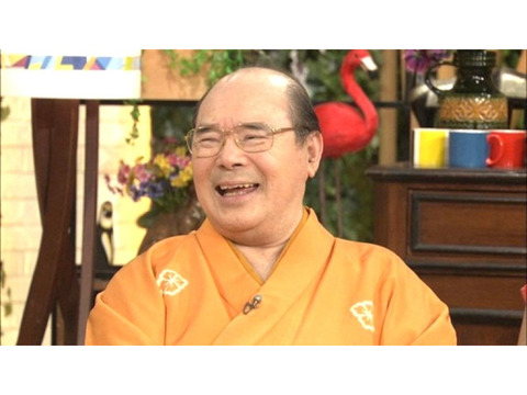 林家こん平さん死去 77歳 多発性硬化症で闘病 多発性硬化症とは