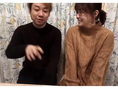 小林麻耶、1か月で弾けたYouTubeバブル 200万回→5000回に